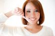 歯周病菌で死に至る、治療と予防が大切。災害時の備えにもマウスケア用品を