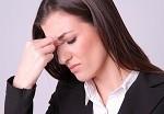 ボトックス注射の副作用と失敗しない為の注意点