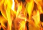 賃貸でも安い火災保険に入れる。火災の原因、油汚れにも注意