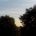 フリーテル雅の写真リサイズ、カメラ設定とアンドロイド写真縮小アプリ