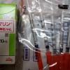 猫の糖尿病の治療が難しい理由と病院選び