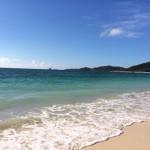 沖縄旅行の安い時期と格安ツアーで行く方法とおすすめサイト