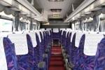 相次ぐバス事故、バスの安全な席と会社を選んでバス事故から身を守る