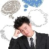 うつ病の症状と診断。治し方や投薬の経過