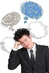 物忘れは若い人にも増えている。原因となる病気と防止する方法とアホエンオイルの作り方