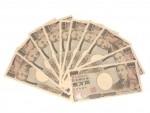 貸したお金が返って来ない時に返してもらう方法と対策