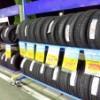 ポテンザからルマン4へタイヤを変えてみた