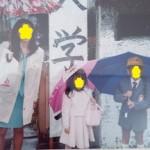 卒業式や入学式の母の服はおしゃれな着回しスーツがお勧め!NGはこれ。