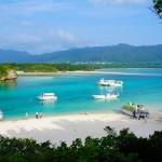 石垣島の観光モデルとホテルランキング!高級感や綺麗なビーチ、子連れ向けなのはどこ?