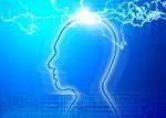 人の記憶は曖昧 潜在意識の蓋を創る思考 酸っぱい葡萄と甘いレモンにコンコルド効果