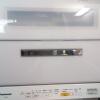 パナソニック食洗機の上手な使い方。他の洗剤で電気代が安いコースでもきれいになりました^^