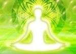 マインドフルネスのやり方 瞑想の効果と危険性 自分を信じる生き方をする事が大事^^☆