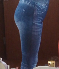 kotuban