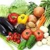 がん予防の食べ物 ベジタリアンは癌にならない?潜在意識との関係はある?