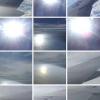 幽霊も飛行機に乗って祖国や天へ還る話 霊も思い込みが叶ってる^^☆