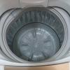 ハイアール洗濯機は評判通り 音がうるさいのは吸音対策でOK シャープとも比較^^☆